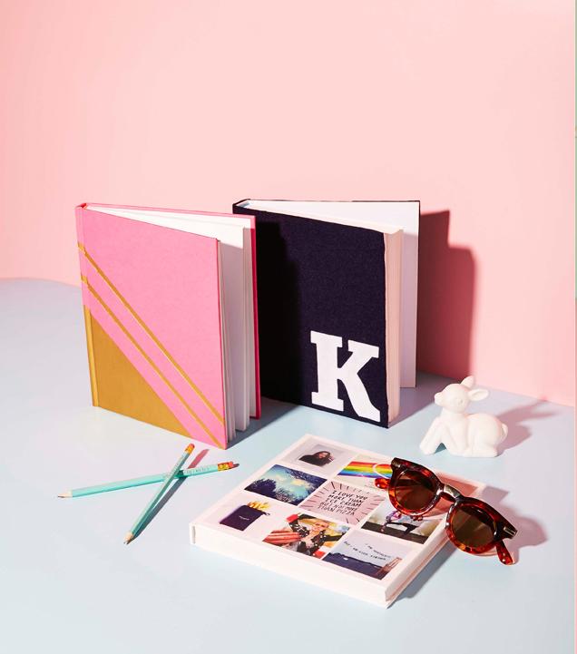Book-cover-diy